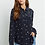 Thumbnail: Rails Kate Button Down