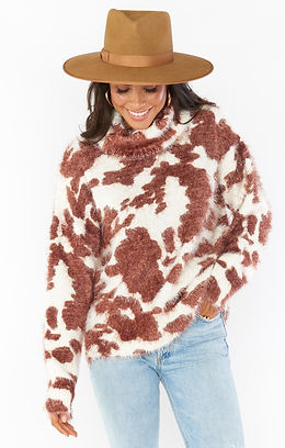 frances sweater.jpg