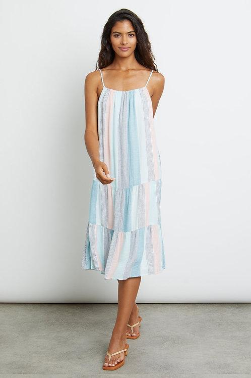 Rails Adora Stripe Dress