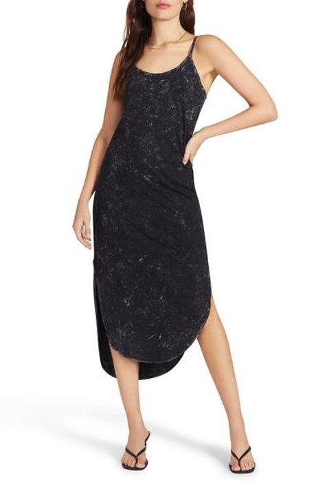 BB Dakota Long Daze Dress