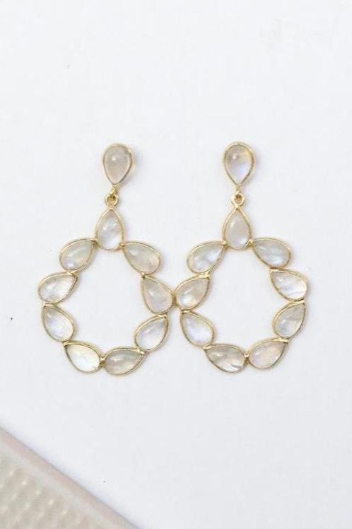 Joya Marisol Earrings