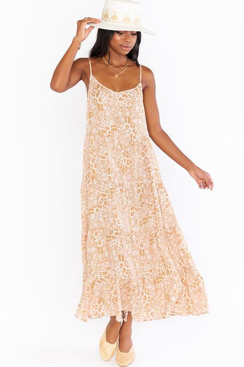 Show Me Your Mumu Caroline Dress
