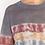 Thumbnail: Spiritual Gangster Romy Mesh Sweater