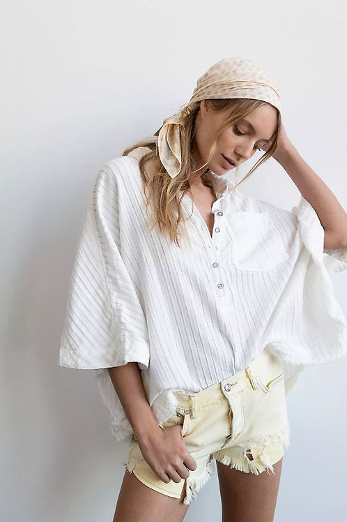 Free People Ava Top