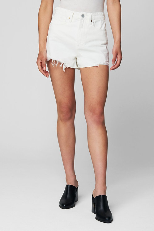 Blank NYC Head In The Clouds Shorts