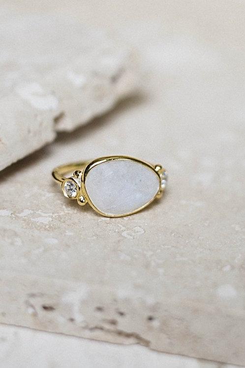 Cyprus Ring