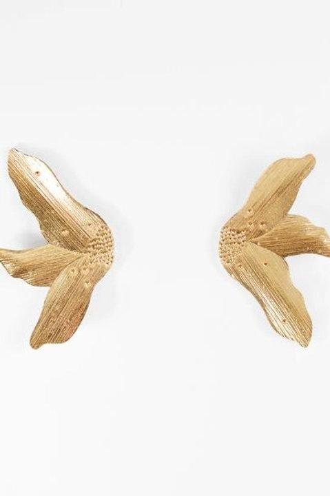 Joya Narcissus Earrings