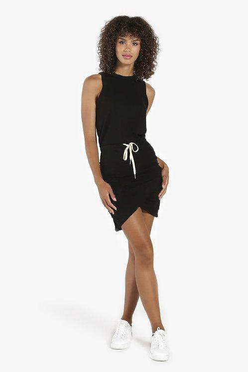 N:philanthropy Rise Dress