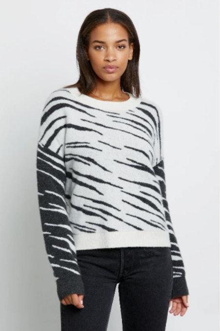 Rails Lana Sweater