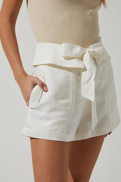 ASTR Kenia Shorts