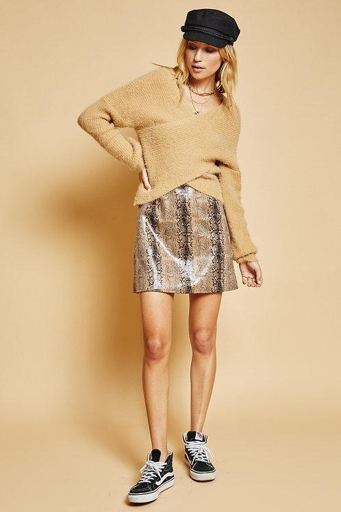 Sage The Label Marah Sweater