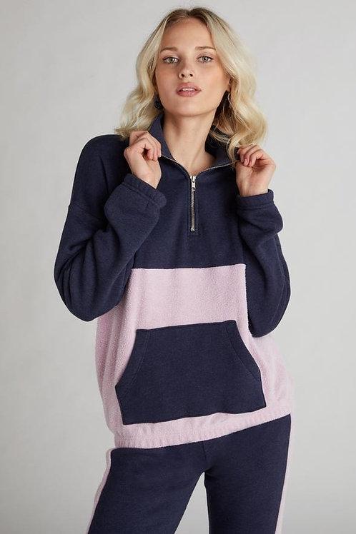 Wildfox Lea Sweatshirt
