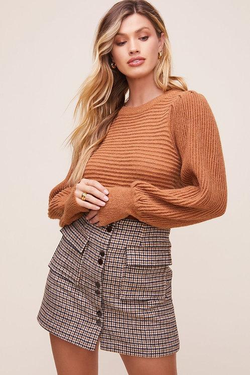 ASTR Alice Sweater