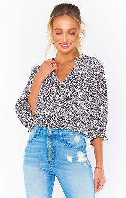mumu lady blouse1.jpg