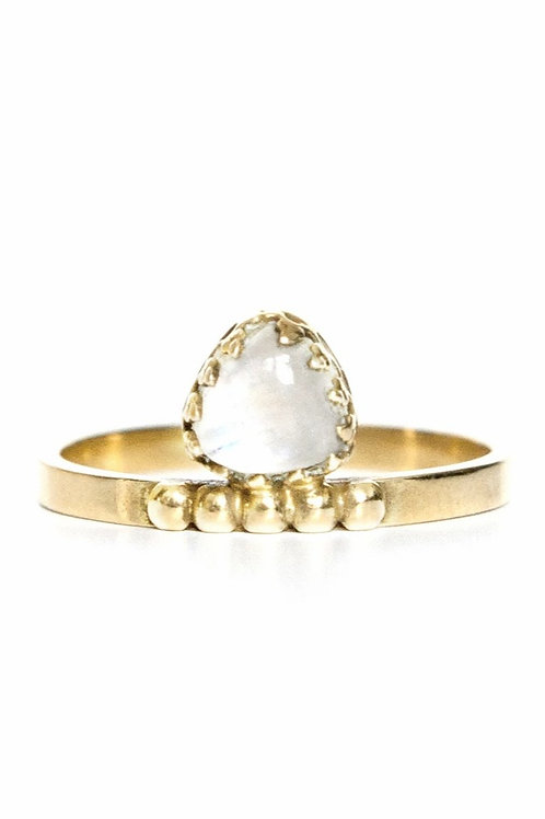 Troie Ring