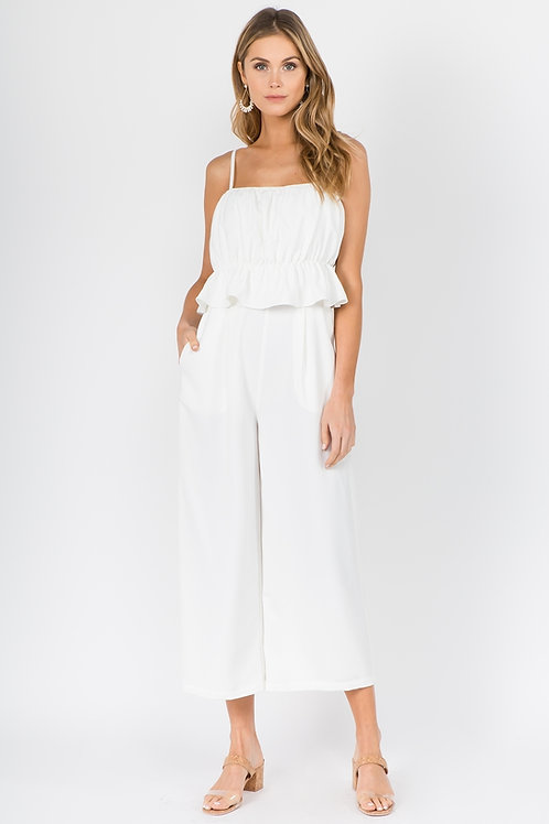 Everywhere You Look Jumpsuit