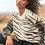 Thumbnail: Rails Lana Sweater
