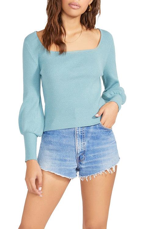 BB Dakota You're Too Sweater