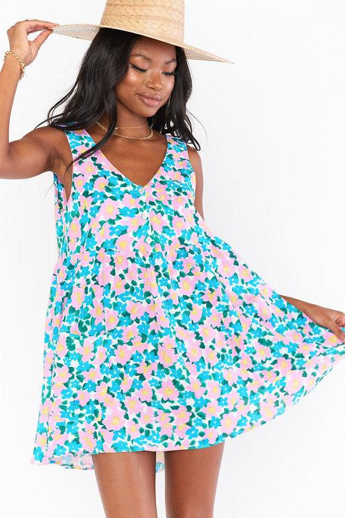Show Me Your Mumu Weekend Dress