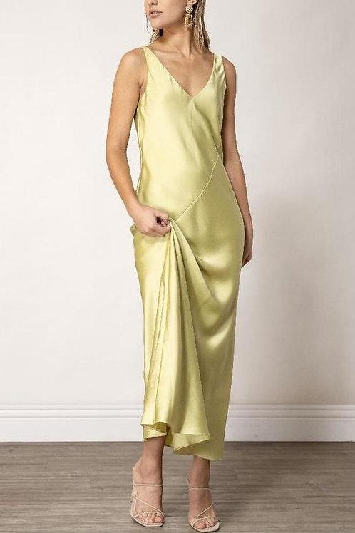 Line & Dot Sidney Dress