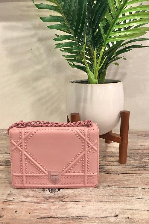 The Dena Bag
