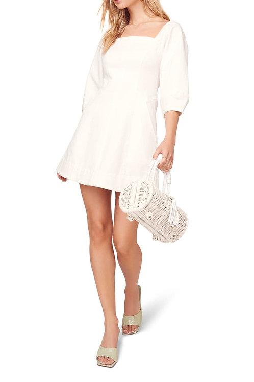 ASTR Rabia Dress