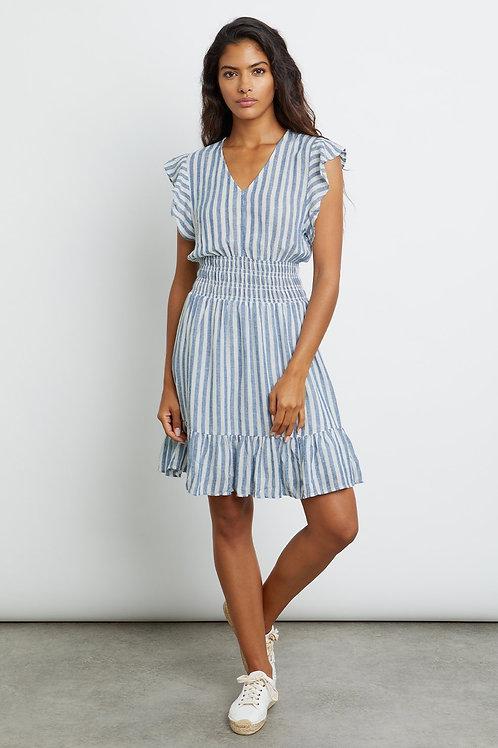 Rails Tara Dress