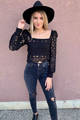 black lace top1.jpg
