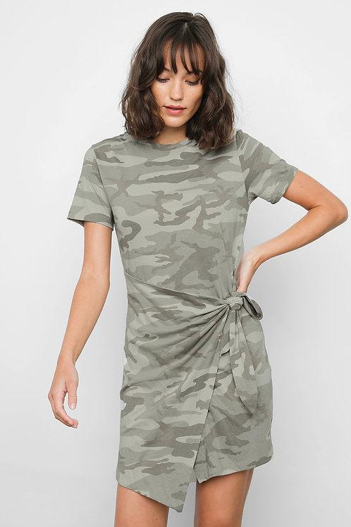 Rails Edie Dress