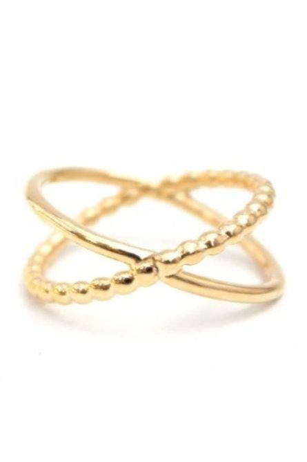 Alex X Ring