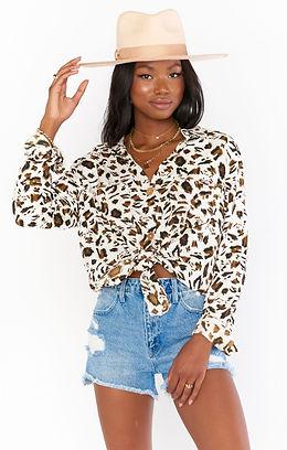 mumu cheetah blouse.jpeg