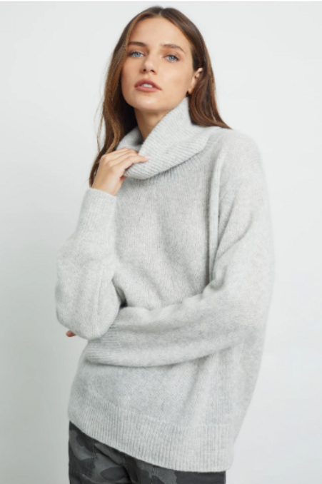 Rails Imogen Sweater