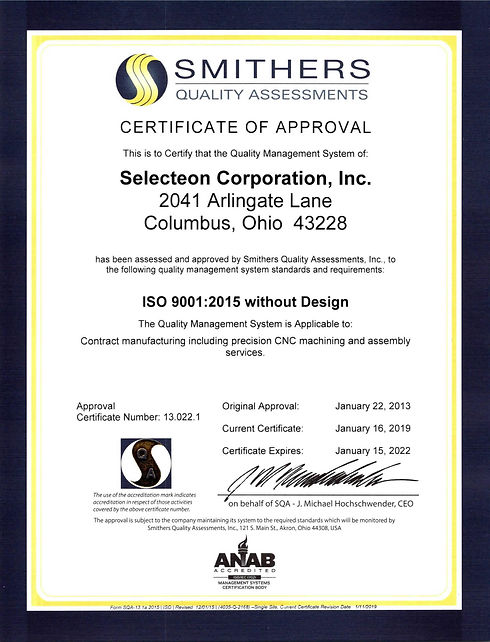 ISO 9001 2015 CERTIFICATE-page-001.jpg