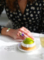 verre-Tiffany-4.jpg
