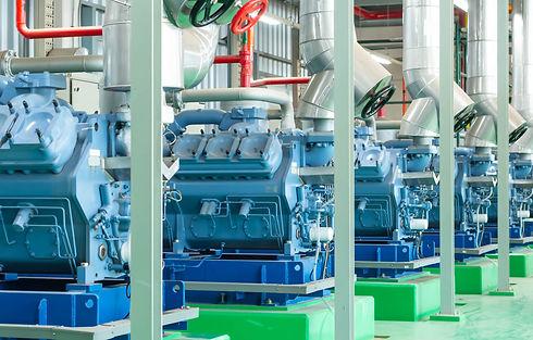 industrial compressor refrigeration station at manufacturing factory_edited.jpg