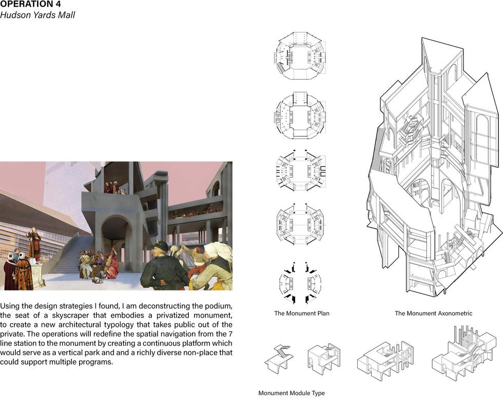 thesis18.jpg
