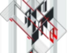 axon new.jpg