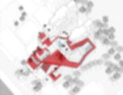 axon final.jpg