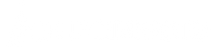 horizontal-blanco-logo-grupo-impacto.png