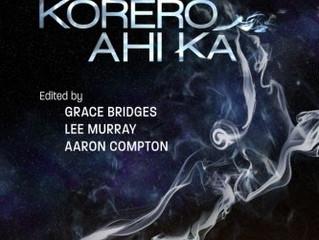 Review: Te Korero Ahi Ka: To Speak of the Home Fires Burning