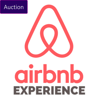 $60 Airbnb Experience