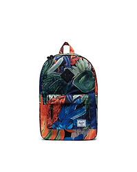 Hershel Heritage Bag Design.jpg