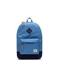 Hershel Heritage Bag Blue.jpg