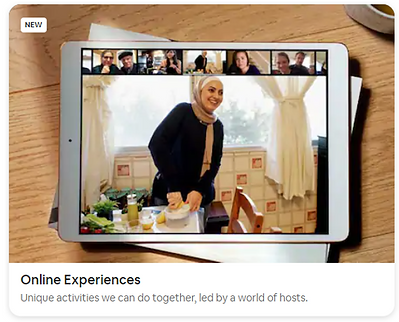 Airbnb Online Experience2.png