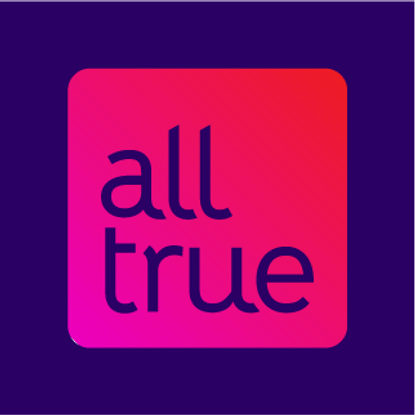 ALLTRUE_logo_dark_bg_square_color.png