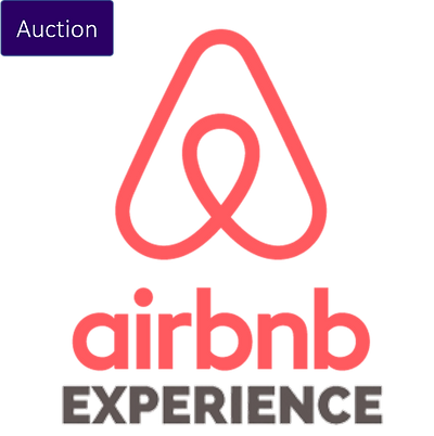 Auction%20Airbnb%20Experience_edited.png