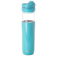 David's Tea Press Blue2.png