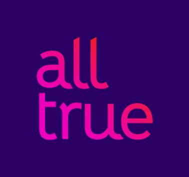 ALLTRUE_logo_dark_bg_vertical_color.png