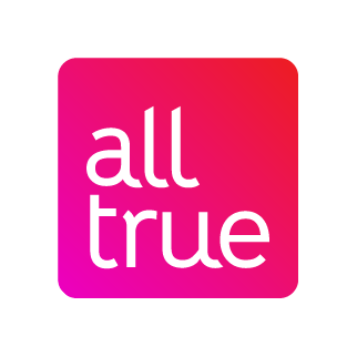 ALLTRUE_logo_light_bg_square_color.png