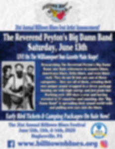 RevPeyton_ArtistAnnouncement_BBF2020.jpg